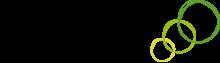Institut Olorda